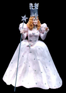 Glinda_enlarge