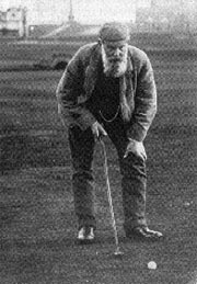 old-golf-pictures-008